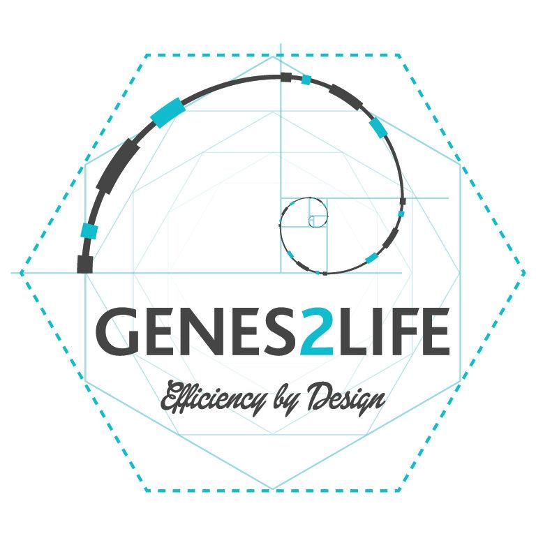 Logo_Genes2Life-01